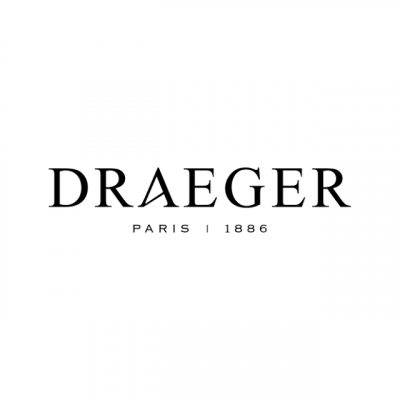 Draeger Nantes