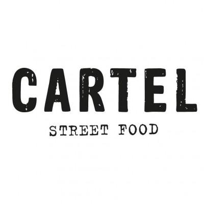 Carte street food