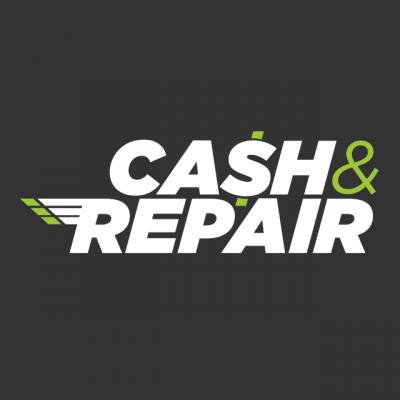 Cash&Repair Nantes