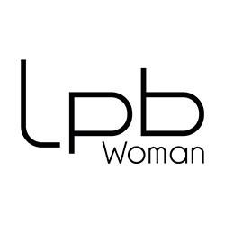 LPB Woman Nantes