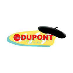 Mac Dupont Nantes