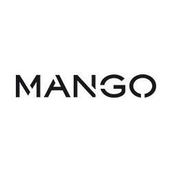 Mango Nantes