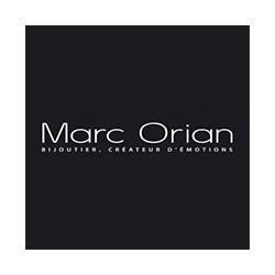 Marc Orian Nantes