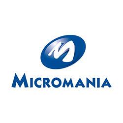 Micromania Nantes