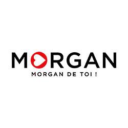 Morgan Nantes