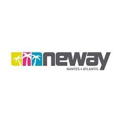 Neway Nantes