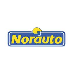 Norauto Nantes
