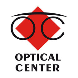 Optical Center Nantes