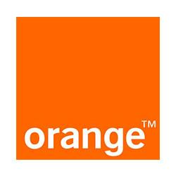 Orange Nantes