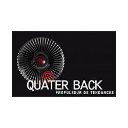 Quater Back Nantes