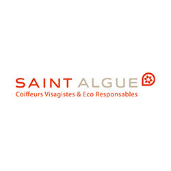 Saint Algue Nantes