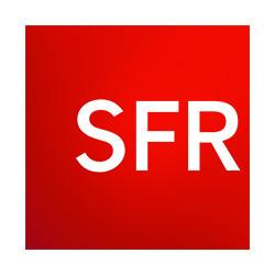 SFR Nantes