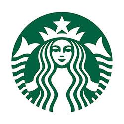 Starbucks Nantes
