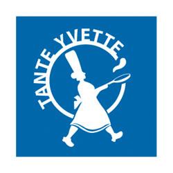Crêperie Tante Yvette Nantes