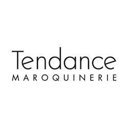 Tendance Nantes