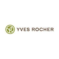 Yves Rocher Nantes