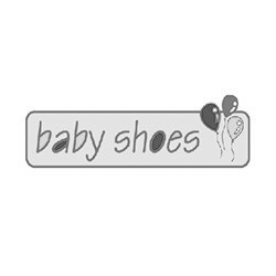 Baby Shoes Nantes