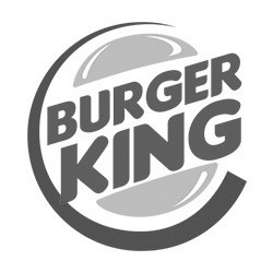 Burger King Nantes