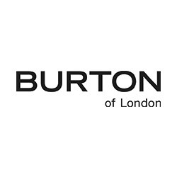 Burton of London Nantes