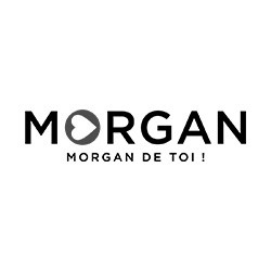 Morgan Nantes