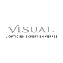Visual Opticien Nantes