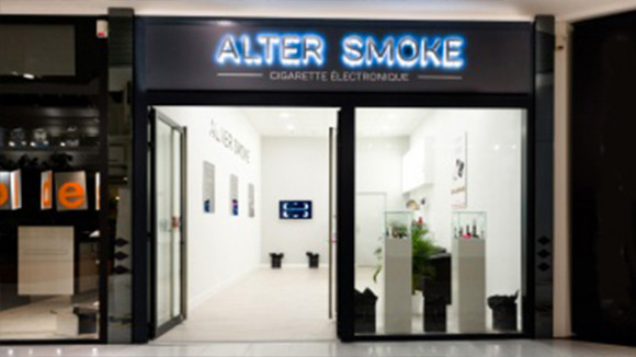 alter smoke nantes horaire adresse magasin cigarette lectronique nantes atlantis. Black Bedroom Furniture Sets. Home Design Ideas