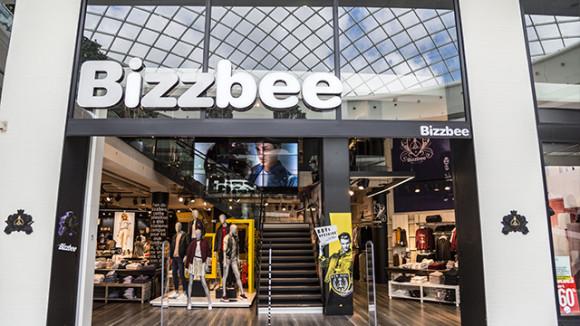 bizzbee nantes horaire adresse vetement homme et femme nantes atlantis. Black Bedroom Furniture Sets. Home Design Ideas