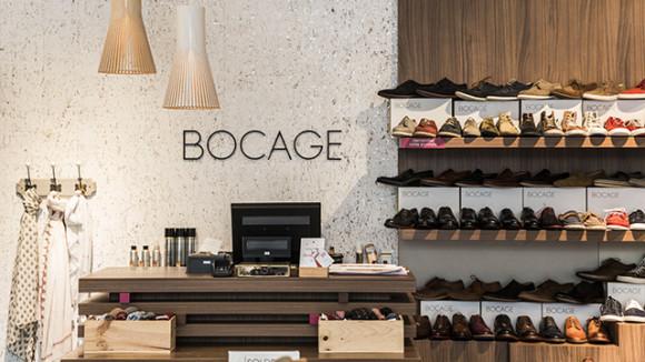 Chaussures Nantes, horaire & adresse, magasin de chaussures
