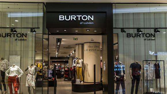 burton of london nantes horaire adresse magasin vetement homme et femme nantes atlantis. Black Bedroom Furniture Sets. Home Design Ideas