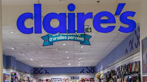 magasin de bijoux et accessoires | Nantes Atlantis