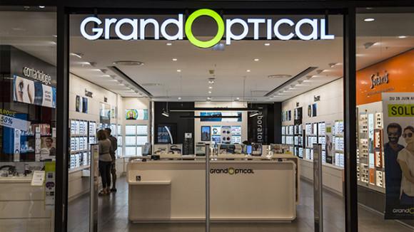 grand optical nantes horaire adresse opticien nantes atlantis. Black Bedroom Furniture Sets. Home Design Ideas