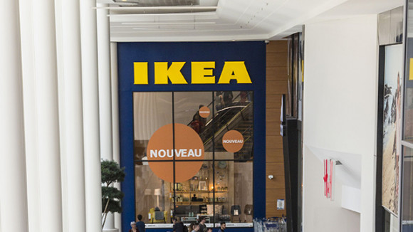 ikea emploi aubonne naf naf with ikea emploi aubonne modele cv ikea with ikea emploi aubonne. Black Bedroom Furniture Sets. Home Design Ideas