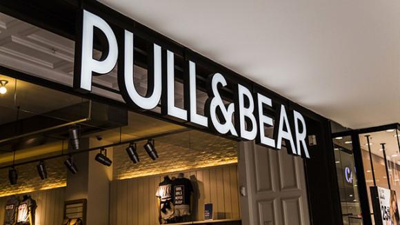 pull bear nantes horaire adresse magasin vetement nantes atlantis. Black Bedroom Furniture Sets. Home Design Ideas