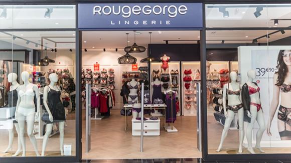 rougegorge nantes horaire adresse boutique de lingerie nantes atlantis. Black Bedroom Furniture Sets. Home Design Ideas